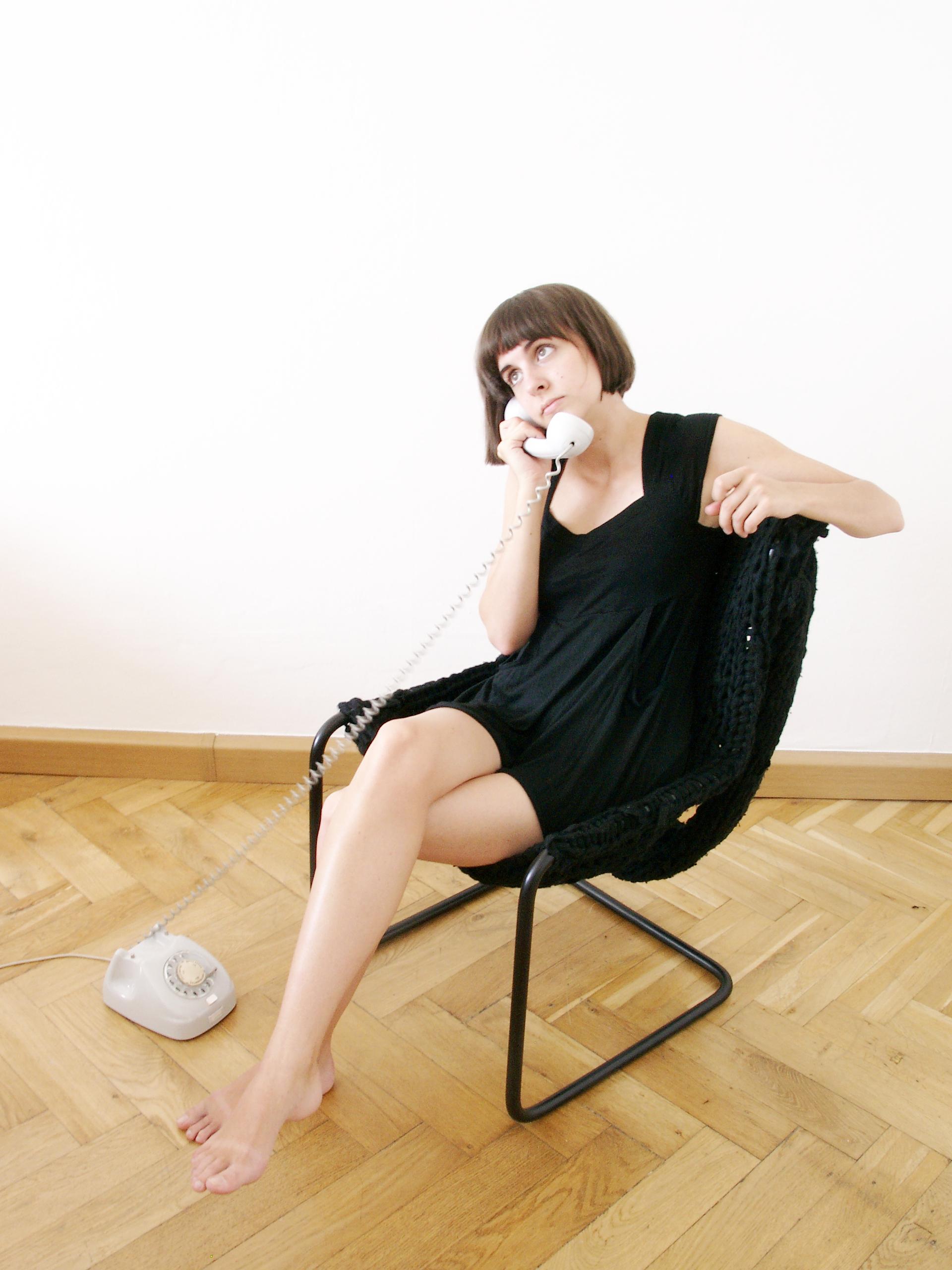 strickliesl_chair_03