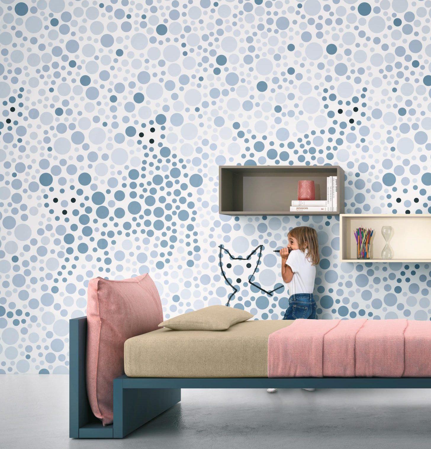 lago_3dots-wallpaper_01